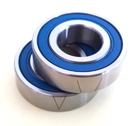 630 mm x 920 mm x 212 mm  NTN 230/630B Spherical Roller Bearings