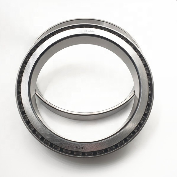 NSK BT250-51 DB Angular contact ball bearing