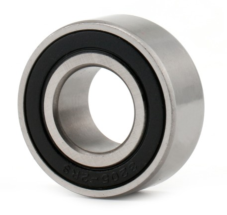 NSK BA175-1 DF Angular contact ball bearing