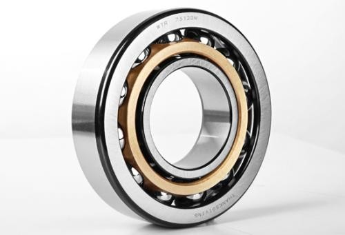 SKF Timken NSK NTN NACHI Koyo IKO Taper Roller Bearing 30256 30260 30264 30202-XL 30203-XL 30204-XL 30205-XL 30206-XL 30207-XL 30208-XL 30209-XL 30210-XL