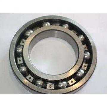 Single Row 30203 Tapered Roller Bearing for Truck