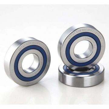 NTN Timken SKF Asahi Hot Sale Long Life Agricultural Machinery Gcr15 Material Pillow Block Bearing Ucf 211 Ucf212 Bearing