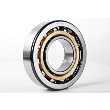 High Quality Grade Chrome Steel Pillow Block Bearings, Ball Bearings, Taper Roller Bearings, Ucf212 Bearings (used in machine)