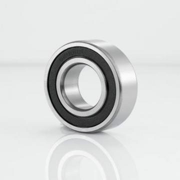 6806 61806 ceramic ball bearing 30x42x7mm bike bearing MTB bicycle bearing for racing bike wheel BB30