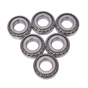 One way cam clutch bearing BB20 BB20-1K BB20-2K CSK20 CSK20P CSK20PP with keyway