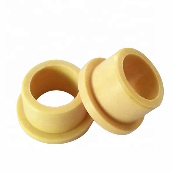 Timken NNU49/670MAW33 Cylindrical Roller Bearing #2 image