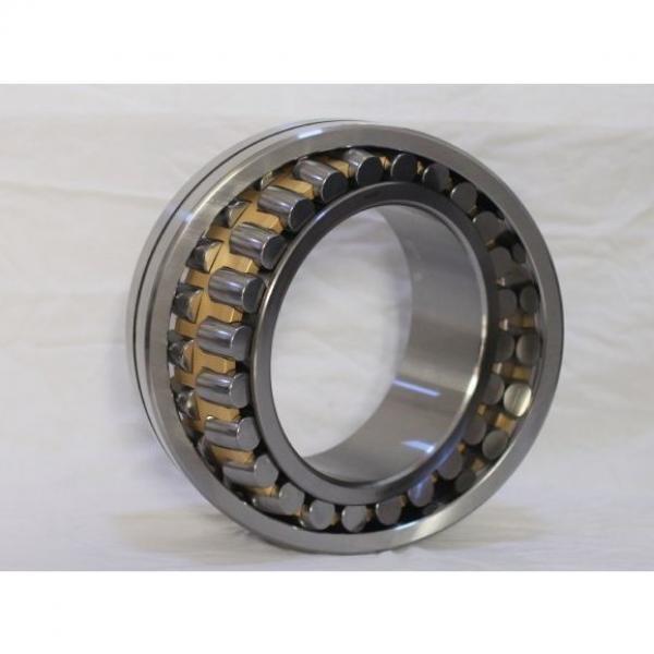 Ucf212 Stainless Steel/Aluminum Pillow Block Bearing Bearing #1 image